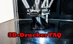 3d_drucker-faq