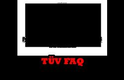 tuev-faqBxNCVBcw66bsZ
