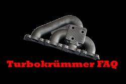 turbokruemmer-faq