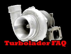 turbolader-faq