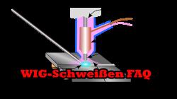 wigschweissen-faq