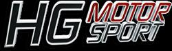 HG-Motorsport Logo