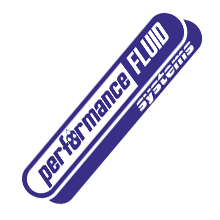 Performance fluid systems