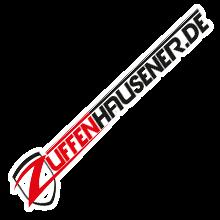 Zuffenhausener.de