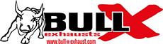 Bull-X_Schwarz_900pxbreit