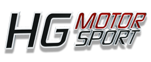 3d_hg_logo_300px