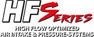 HFSeriers_Logo