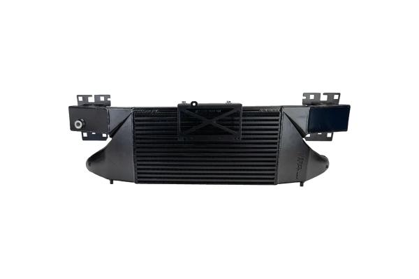 HF-Series Front-Ladeluftkühler für Audi TTRS 8S und RS3 8V 400PS