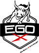 ego_x_logo_schwarz